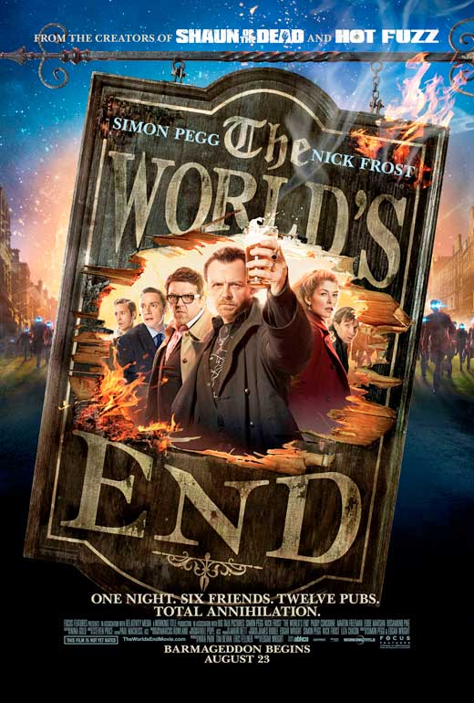the-worlds-end-movie-poster-2013-1020768173