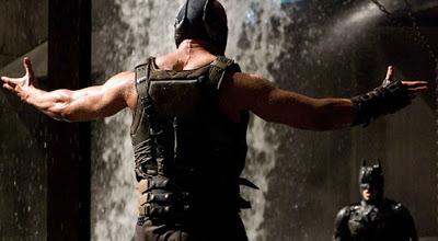 The-Dark-Knight-Rises-Bane-vs.-Batman-header.jpg